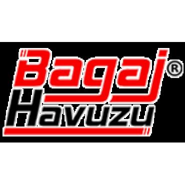 Corolla Sedan (1999 - 2002) Standart Bagaj Havuzu