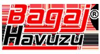 bagajhavuzu.com